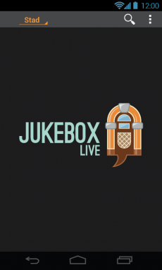 Jukebox launchscreen.png