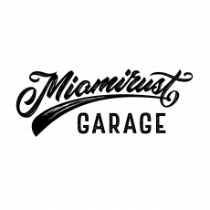 Miamirust-Garage-Logo-Square