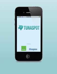 6-tunaspot-slashscreen-01