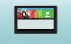 Videolots Android Tablet Mockup.png