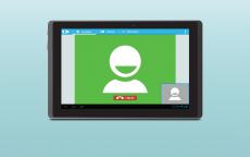 Videolots Android Tablet Mockup2.png