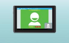 Videolots Android Tablet Mockup3.png