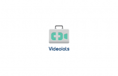 Videolots-app-icon_03.png
