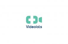 Videolots-logo.png