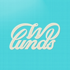 Wlunds-Logo