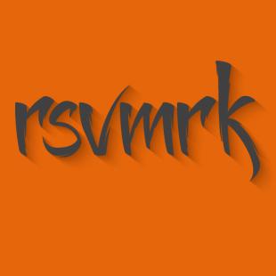 rsvmrk logo