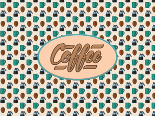 Coffee-Lettering-and-icons-.png
