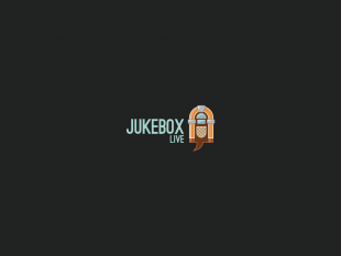 Jukebox-Live-Logo.png